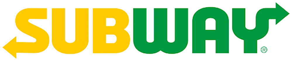 Logo Subway Breda